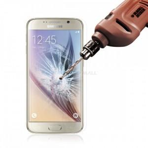 Réparation Boulogne Samsung Galaxy S3, S4, S5, S6 cassé